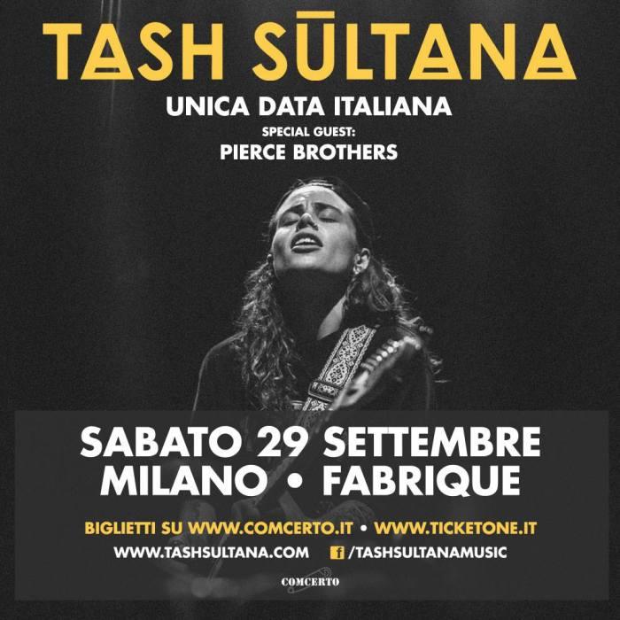 tash-sultana-concerto-milano-2018-foto.jpg