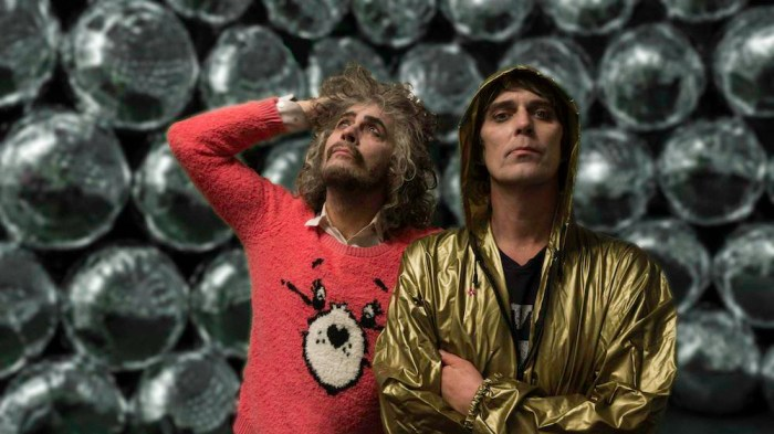 the-flaming-lips-concerto-novembre-2018-milano-foto
