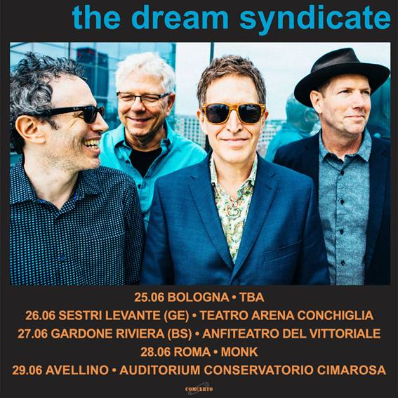 thedreamsyndicate-locandina.jpg