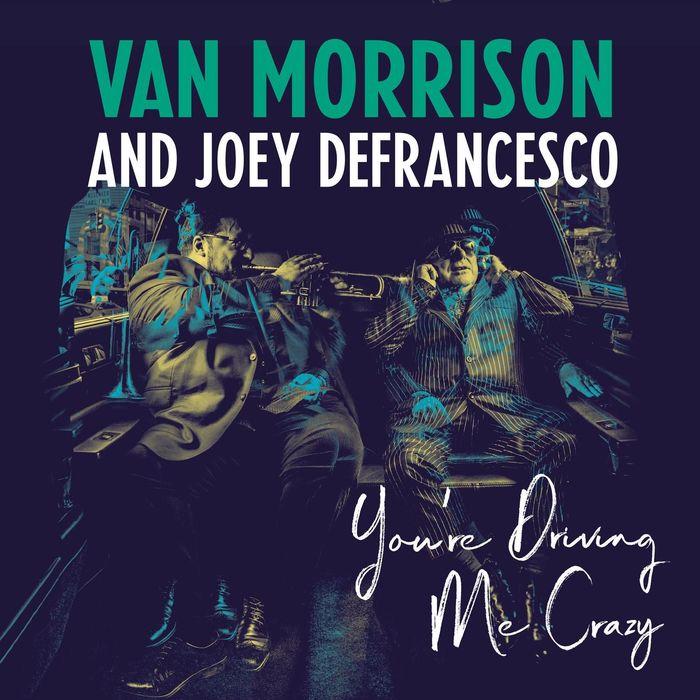 van-morrison-you-are-driving-me-crazy-copertina-foto.jpg
