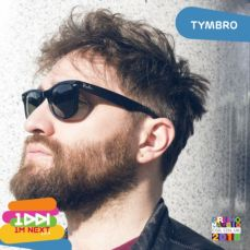 1mnext_card_semifinalisti_tymbro b