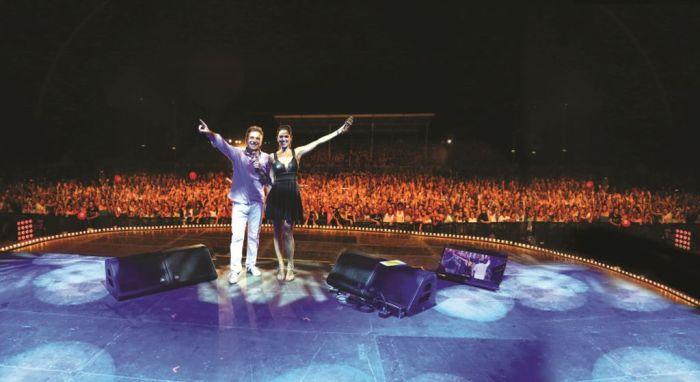 Festival Show 2017_Paolo Baruzzo e Giorgia Surina b.jpg