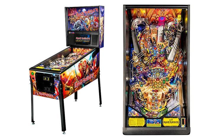 Iron-Maiden-Stern-Pinball.jpg