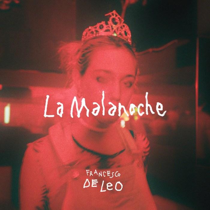 LA MALANOCHE_1440x1440 cover.jpg