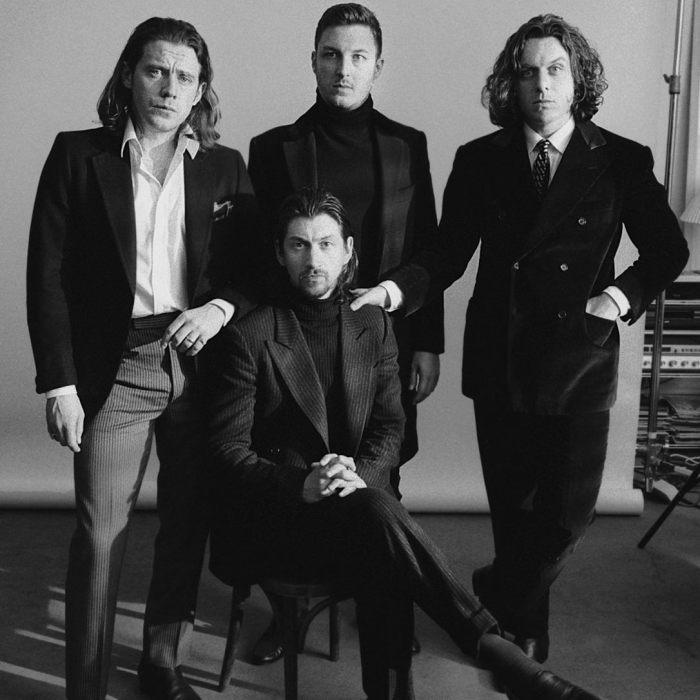 arctic-monkeys-band-2018-foto.jpg