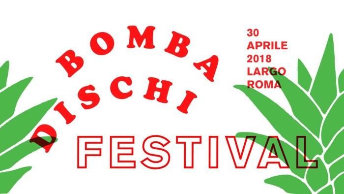 bomba-dischi-festival-foto