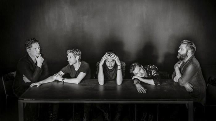 editors-todays-festival-2018-foto
