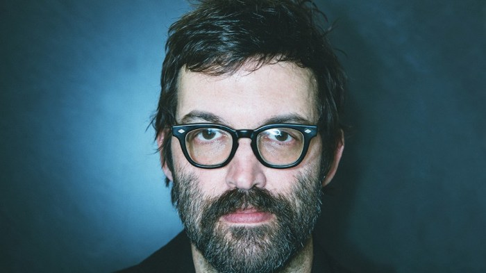 eels-album-the-decontruction-foto