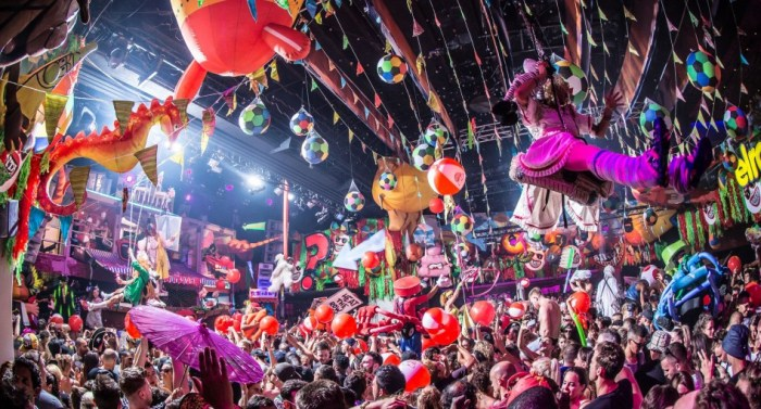 elrow-show-venice-summer-music-foto.jpg