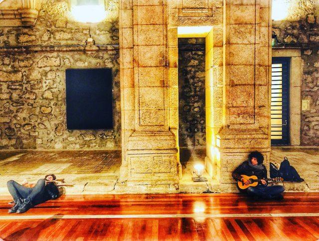 ermal-meta-fabrizio-moro-eurovision-song-contest-2018-foto.jpg