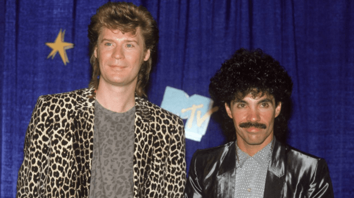 hall-and-oates-830x504