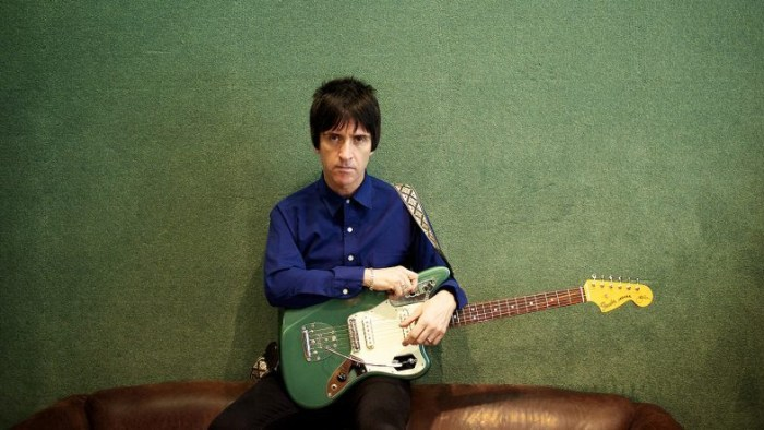 johnny-marr-the-tracers-nuova-canzone-foto