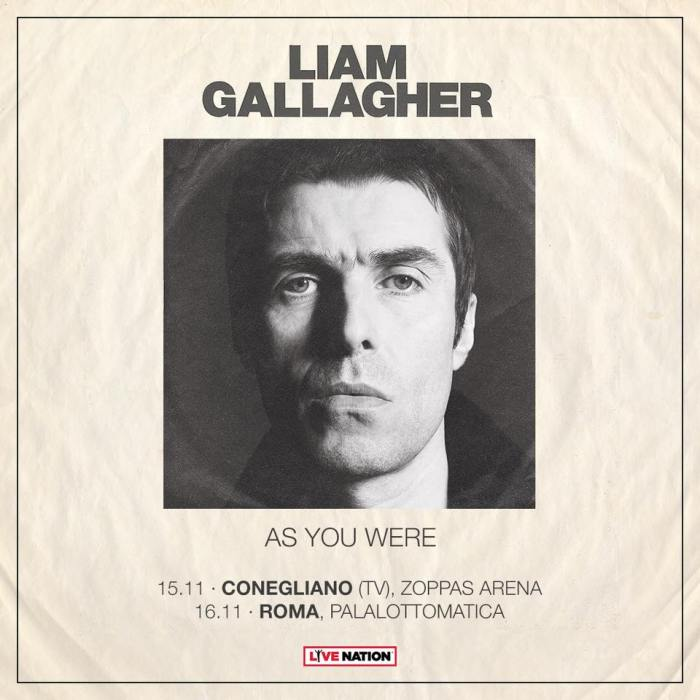 liam-gallagher-conegliano-roma-foto.jpg