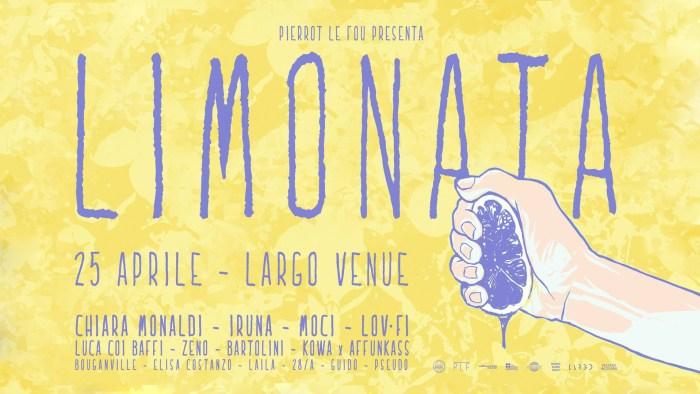 limonata-foto