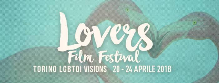 lovers-film-festival-2018-torino-foto.jpg