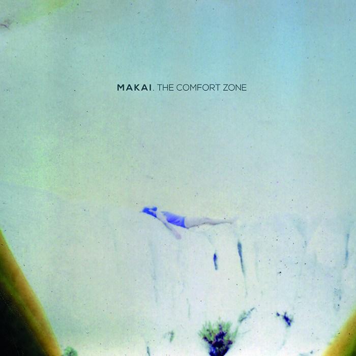 makai-the-comfort-zone-copertina-foto.jpg
