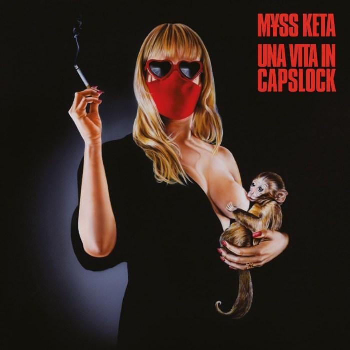 myss-keta-una-vita-in-capslock-copertina-foto.jpg