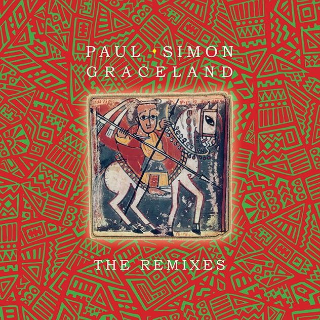 paul-simon-graceland-the-remixes-copertina-foto.jpg