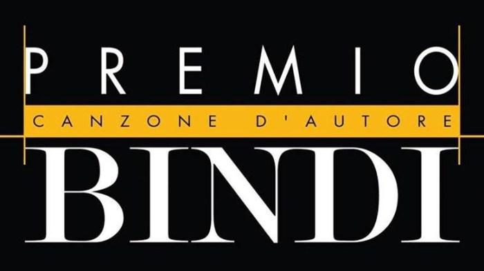premio-bindi-2018-logo-foto
