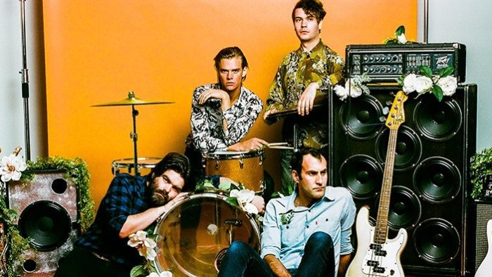 preoccupations-band-foto