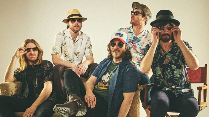 the-coral-band-2018-foto