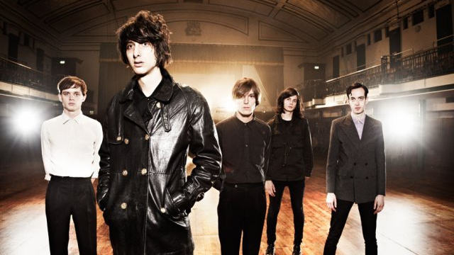 the-horrors-nuove-canzoni-foto