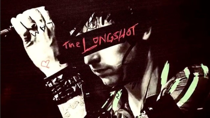 the-longshot-album-ascolta-love-is-for-losers-foto