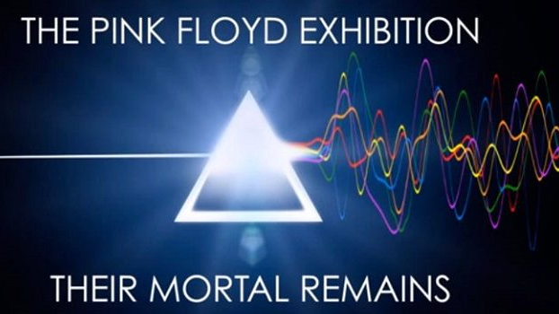 the-pink-floyd-their-mortal-remains-logo-foto