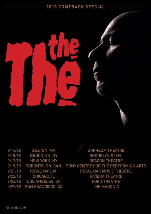 the-the-tour-usa-2018-album-foto.jpg