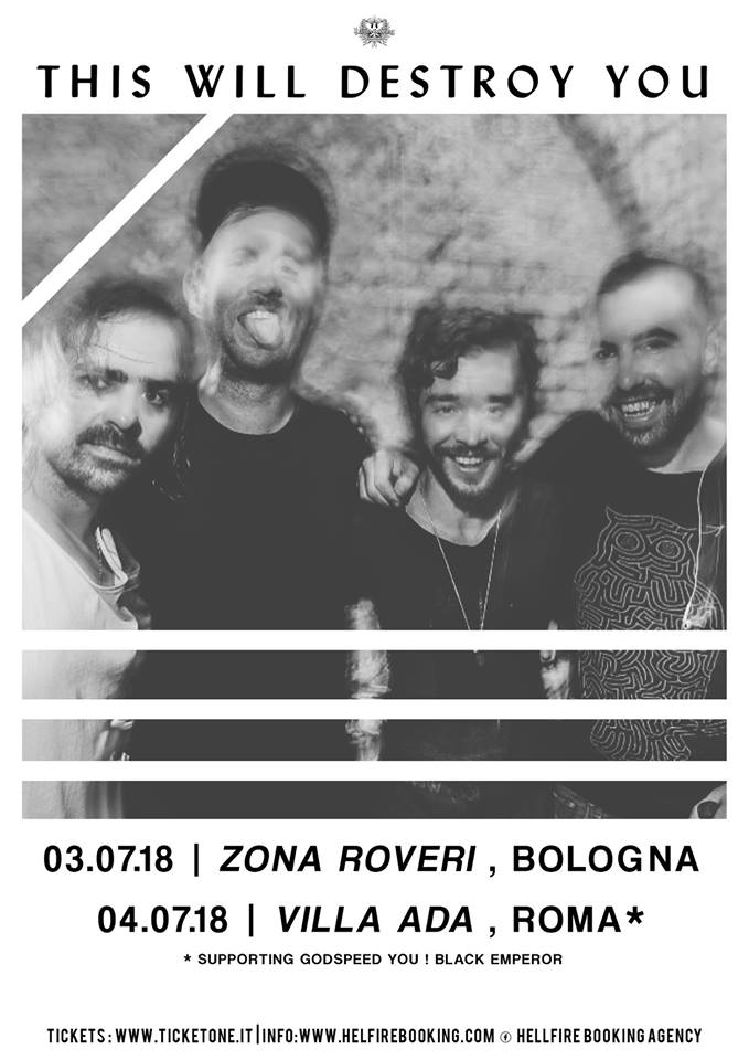 this-will-destroy-you-concerti-bologna-roma-foto.jpg