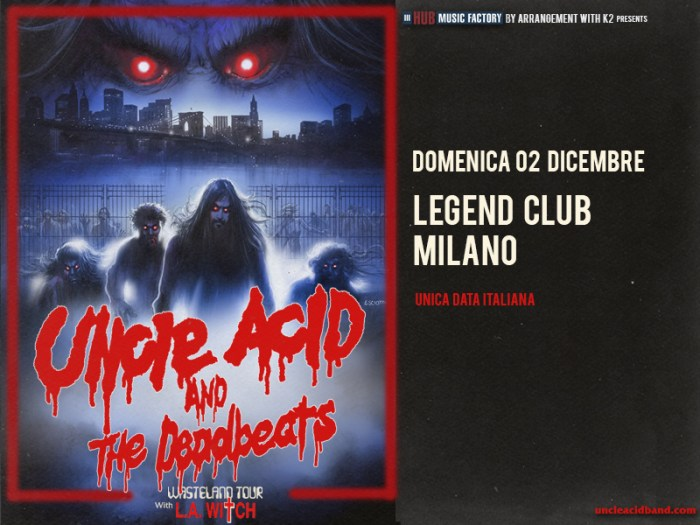 uncle-acid-concerto-milano-foto.jpg