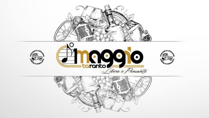 uno-maggio-taranto-2018-logo-foto