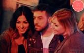 Coez_fan_ph_Alessandro_Gennari