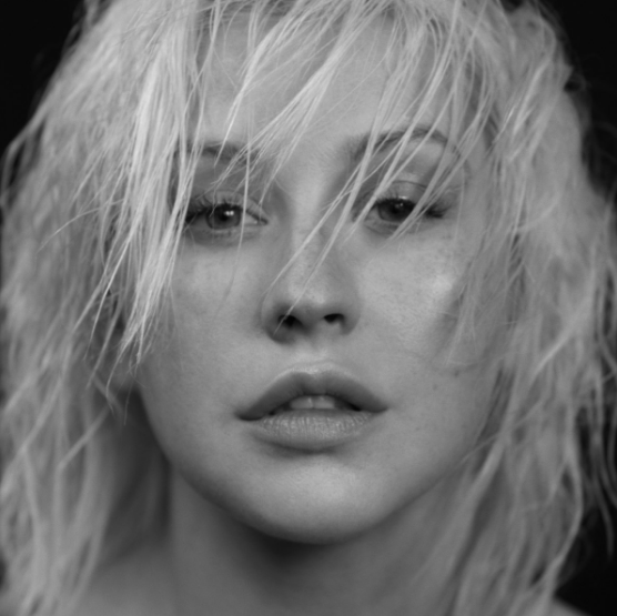 christina-aguilera-liberation-cover-album-foto.PNG
