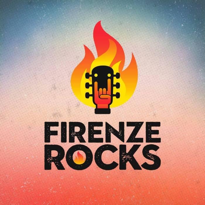 firenze-rocks-logo.jpg