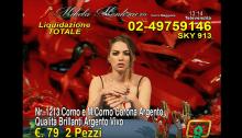 Galeffi Uffa video protagonista Giorgia Silvestri Mikela Montesacro
