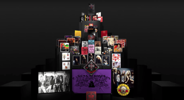 guns-n-roses-box-set-aperto-foto.png