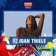 joan-thiele-home-festival-foto