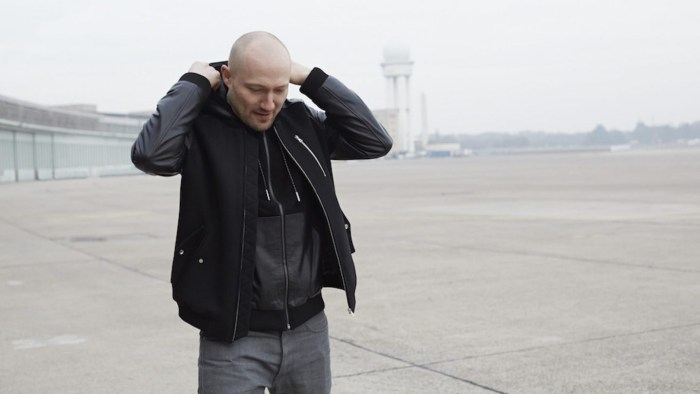 paul-kalkbrenner-nuovo-album-parts-of-life-foto