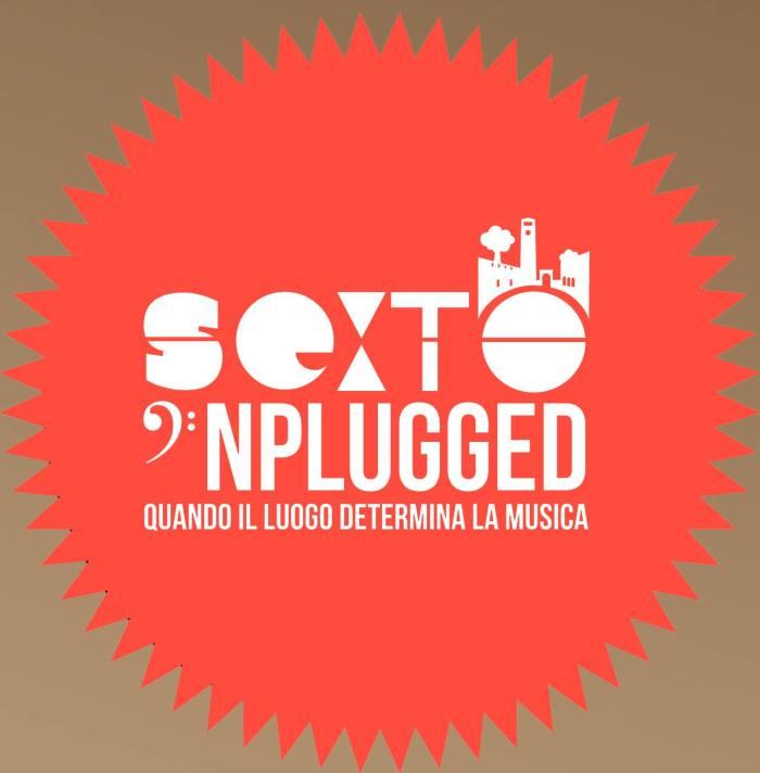 sexto-nplugged-2018-logo.jpg