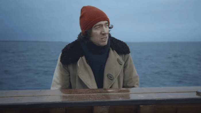 snow-patrol-what-love-single-video-end-of-a-century-foto
