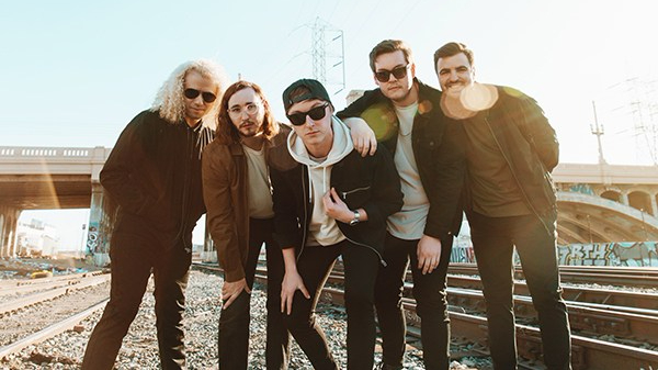 state-champs-band-foto