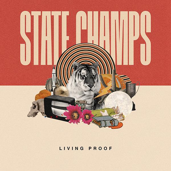 state-champs-living-proof-copertina-album-foto.jpg