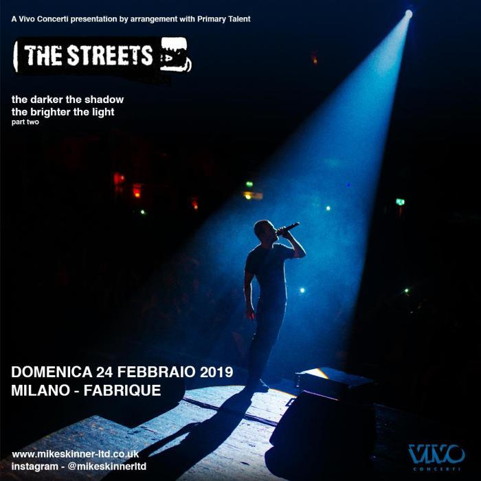 the_streets_concerto_milano_2019_locandina_foto.jpg