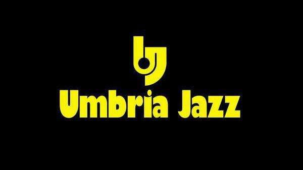 umbria-jazz-logo