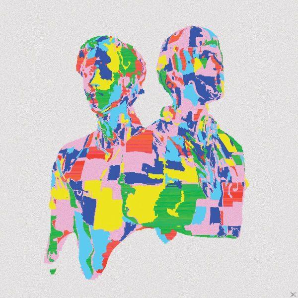 we-are-scientists-megaplex-copertina-recensione-album-foto.jpg