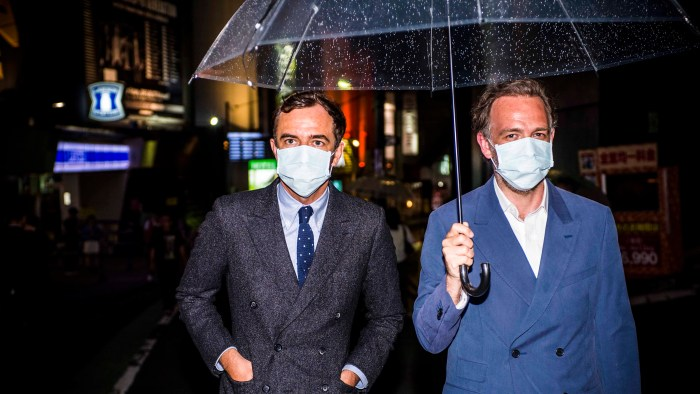 2manydjs concerto the chemical brothers milano