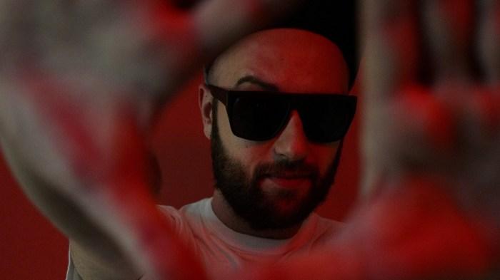 """Miami Mais nuovo singolo """"Figlia Del Vento"""""""