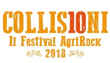 collisioni festival 2018