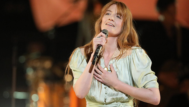 florence the machine big god